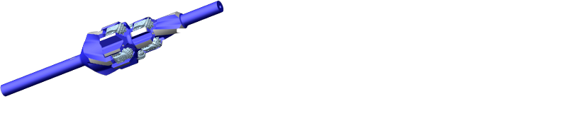 Transco Manufacturing - Today's quality is tomorrow's reputation
